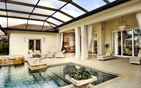 design homes sater design homes mediterranean pool miami by sater