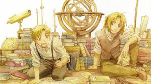 fullmetal alchemist watch fullmetal alchemist brotherhood english dubbed u2022 aniprop