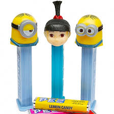 where can i buy pez dispensers buy pez despicable me dispenser candy 0 58 oz 16g american soda