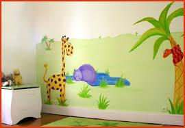 deshumidificateur chambre bébé deshumidificateur chambre bébé idee chambre bebe peinture