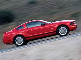 2006 mustang gt weight 2006 ford mustang mustangs and fast fords