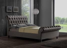 Stylish Bed Frames Stylish Bed Frames Bed Frames Cardiff Bedstore Stylish Bed Frames