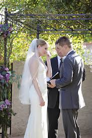 pros and cons of a backyard wedding new jersey u0026 new york u0027s