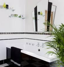 art deco bathroom tiles uk art deco bathroom makeover