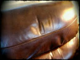 Sofas To Go Leather Rooms To Go Leather Sectional Sofas Photos Hd Moksedesign