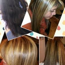 dominican layered hairstyles wendy dominican hair salon 37 photos 12 reviews hair salons