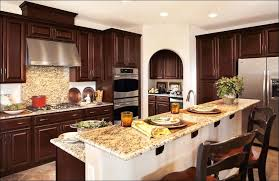 42 inch cabinets 8 foot ceiling 42 inch kitchen cabinets quantiply co