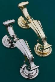90 best door knockers knock knock images on pinterest door