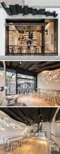 28 best rest bars images on pinterest restaurant design