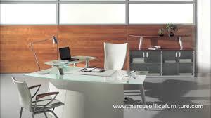Modern Italian Office Desk Italian Office Furniture Youtube