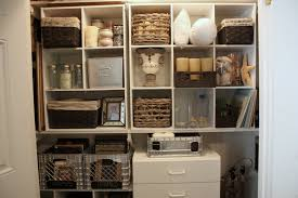 marvelous craft closets ideas roselawnlutheran