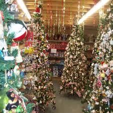 our store u2013 kohl u0027s stony hill tree farm
