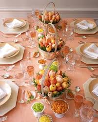 Spring Decorations For The Home Centerpieces Dining Table Decoration Ideas Spring Decorations