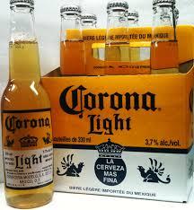 alcohol in corona vs corona light luxurius how much alcohol is in corona light beer f66 on stunning