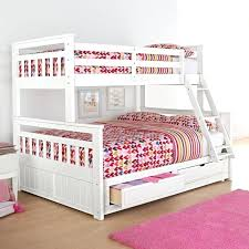 Bunk Beds Sheets Sears Beds Sears Bunk Beds Bunk Beds With Futon Cheapest Bunk Beds