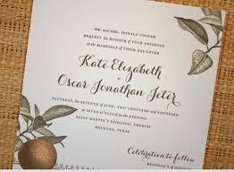 wedding invitations houston wedding invitations houston unique wedding invitation