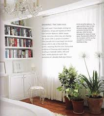 e of the Best Home Decor Books I ve Read in a While