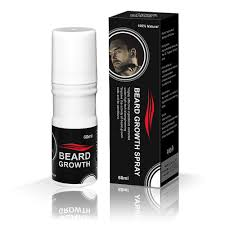 beard growth spray review 100 natural for the perfect beard