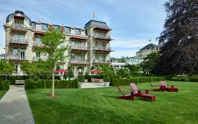 Hotels In Baden Baden Aktivreisen In Baden Baden Und Umgebung