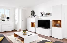 designer mã bel gã nstig designer mã bel kaufen 100 images wohnzimmerz designer