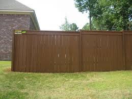 inspiration ideas fence stain colors with pin wood fence stain