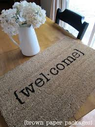 Inexpensive Housewarming Gifts 49 Best House Warming U0026 Closing Gifts Images On Pinterest
