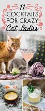 best 25 ladies party ideas on pinterest brunch party foods
