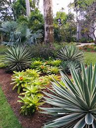 Miami Beach Botanical Garden by Faq Miami Beach Botanical Gardens