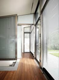 glamorous home architecture in prato italy architecture designs
