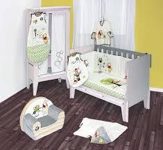 chambre bébé winnie l ourson chambre winnie ourson images ob chambre bebe winnie ourson baby avec