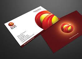 Business Card Design Inspiration 50 Excellent High Quality Business Card Designs For Design