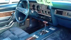1974 ford mustang ii ghia youtube