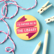 25 Must S Day Gifts 25 Most Delightful Library Themed Gifts