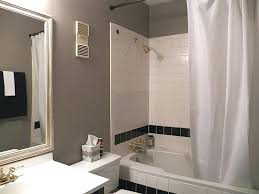 Bath Shower Combination Articles With Whirlpool Bath Shower Combination Tag Impressive