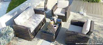 new outdoor furniture warehouse for stunning patio furniture