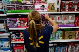 is walmart open on thanksgiving day why wal mart is raising its everyday low wages bloomberg