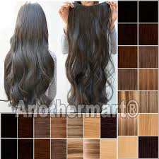 clip in hair extensions uk best clip in hair extensions uk reviews weft hair extensions