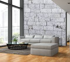 industrial style wallpaper patterned non woven imitation industrial style wallpaper patterned non woven imitation brick bm189