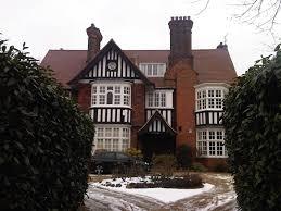Tudor Style House Pictures 100 Tudor Style Houses Houses American Tudor Style Home