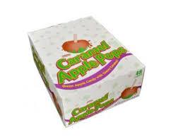 where can i buy caramel apple lollipops apple candy green apple candy caramel apple candy candy