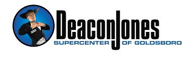 nissan altima for sale goldsboro nc deacon jones supercenter of goldsboro