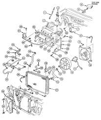 buick v6 engine diagram buick wiring diagrams instruction