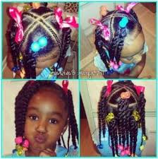 amazing 2 year old black hairstyles ideas u2013 buildingweb3 org