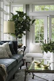 interior design styles warm refreshing classic swedish style home