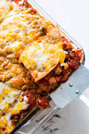 thanksgiving lasagna recipe mexican lasagna recipe simplyrecipes com
