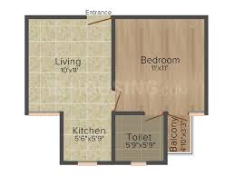 builder floor plans gupta builder floor in palam new delhi price floor plans