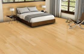 ambiance maple select better lauzon hardwood