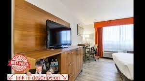 international furniture kitchener 90 dining room furniture kitchener living room inexpensive