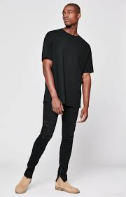 black friday pacsun black stretch jeans pacsun