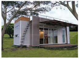 tiny houses minnesota tiny houses over mcmansions has been the trend